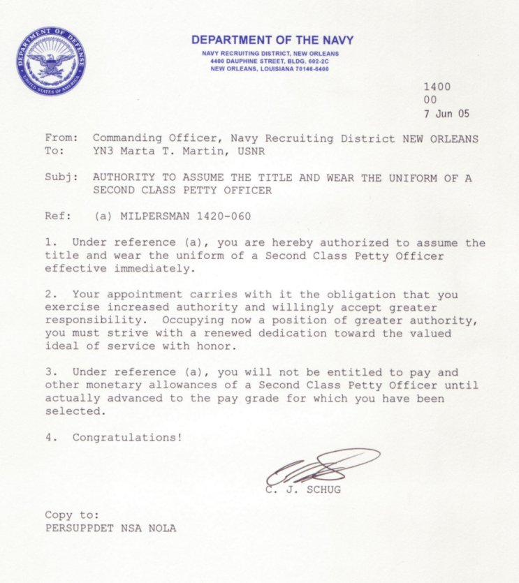 Military Letter Of Recommendation Example Best Template File Nikki
