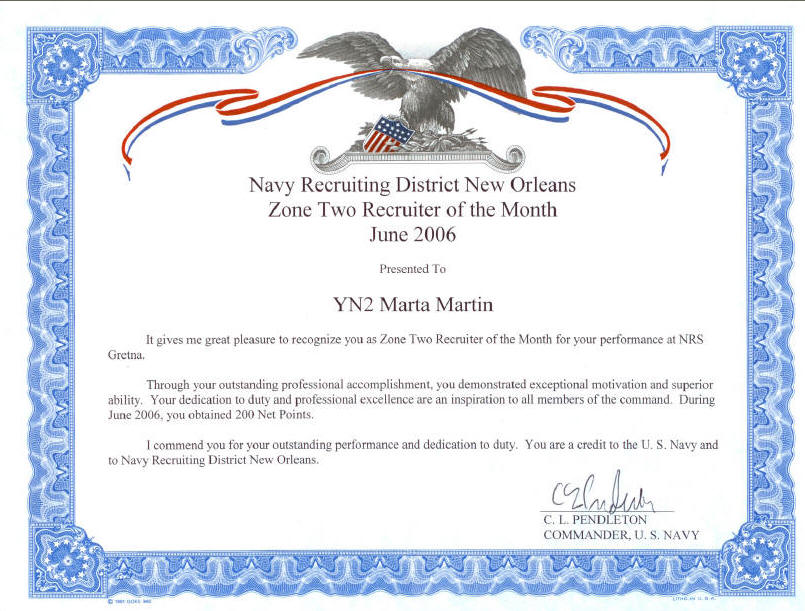 fitness report writing guide for marines The fitness report writing guide for marines is a great guide for any us marine understand the process of writing and understand a fitness report create great and effective write-ups for your suboridanates and impress your boss.